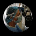 Dr Dana Dumitriu Msc Endodontics