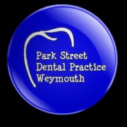 park street dental practice